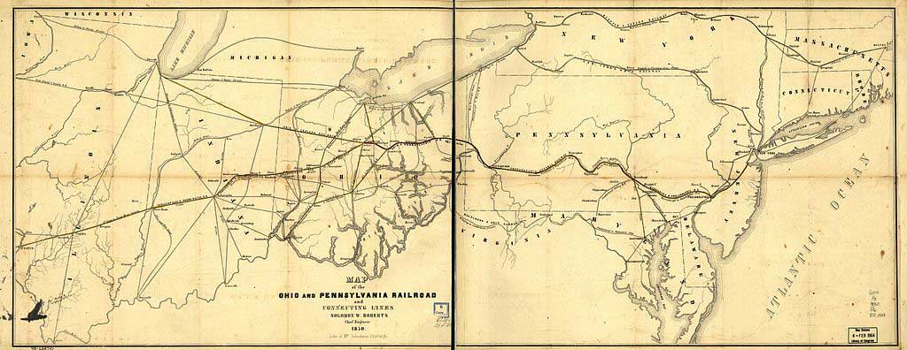 1850_ohio_and_pennsylvania_railroad_map