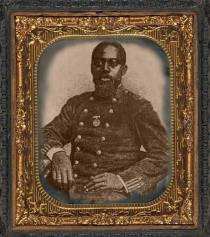 Medal-of-Honor-William-Carney