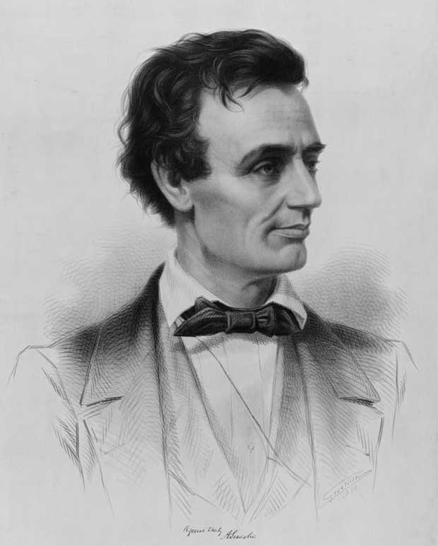 Hon-Abraham-Lincoln-Republican-candidate-for-the-presidency-1860