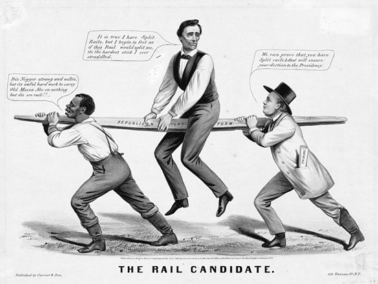 the-rail-candidate-anti-republican-political-caricature-published-by-currier-and-ives-september-1860