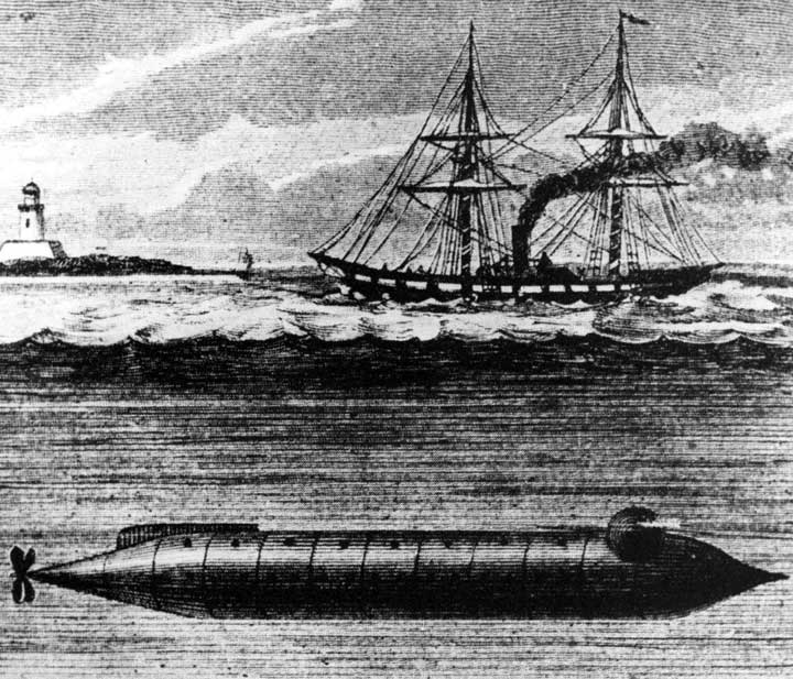 alligator-was-the-first-submarine-purchased-by-the-us