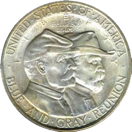 battle_of_gettysburg_half_dollar_commemorative_obverse