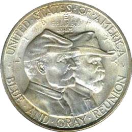 battle_of_gettysburg_half_dollar_commemorative_obverse