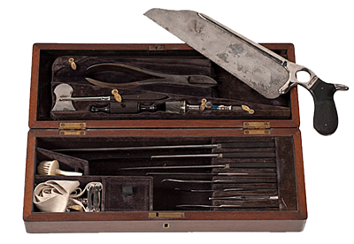 civil-war-surgeon-medical-kit