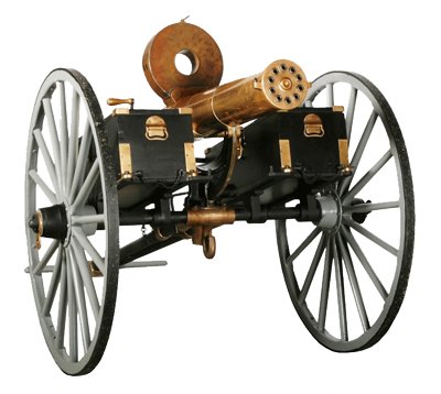 colt-m-1883-model-gatling-gun