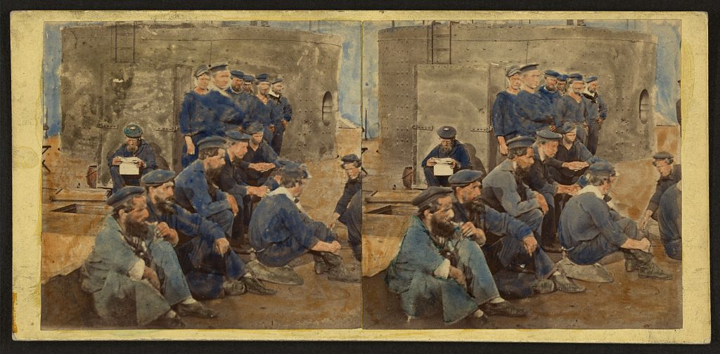 crew-of-monitor-hampton-roads-virginia-1862