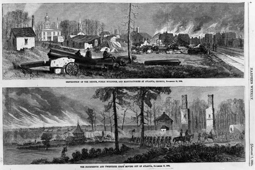 destruction-of-the-depots-public-buildings-and-factories-atlanta-november-15-1864