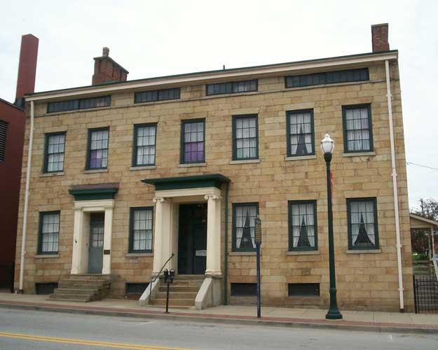 former-home-of-f-julius-lemoyne-washington-pennsylvania
