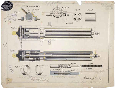 gatling_gun_patent_drawing-Web