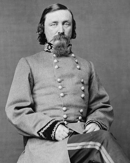 general-george-e-pickett