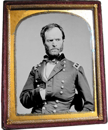 general-sherman-portrait