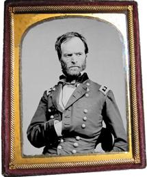 general-sherman-portrait