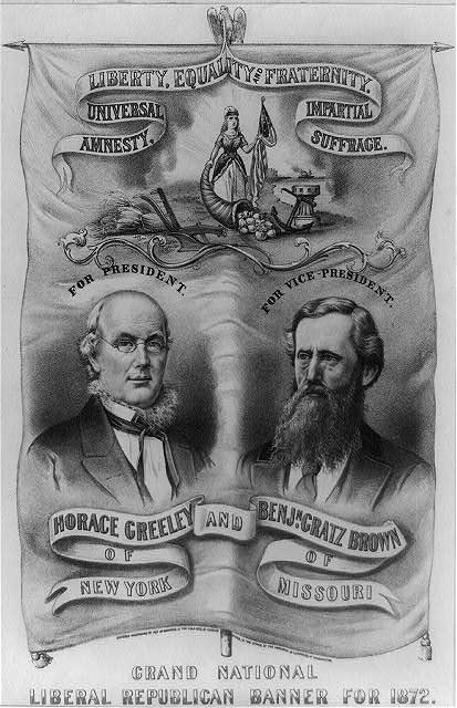 grand-national-liberal-republican-banner-for-1872