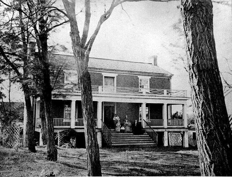 mclean-house-where-general-lee-surrendered-appomattox-court-house-virginia-april-1865-photo-timothy-h-osullivan