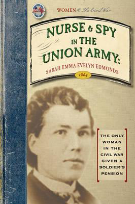 nurse-and-spy-in-the-union-army