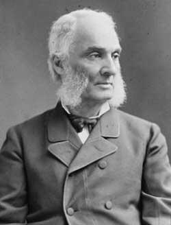 Robertr Purvis