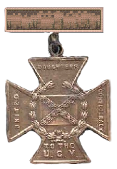 southern_cross_of_honor_(front)