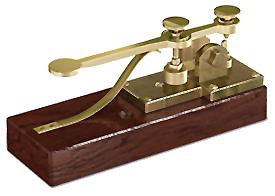 1844-telegraph