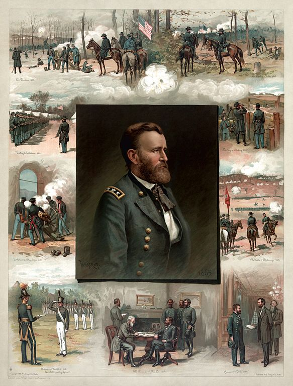 Ulysses_S_Grant_from_West_Point_to_Appomattox