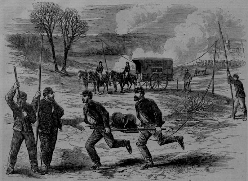 civil-war-photograph-of-civil-war-soldiers-stringing-lines