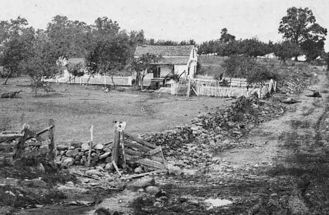 gettysburg-pennsylvania-headquarters-of-general-george-g-meade