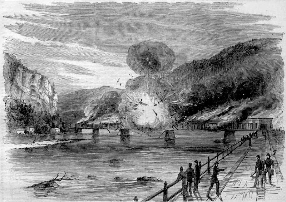 harpers-ferry-railroad-bridge
