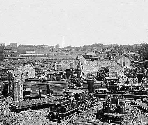 ruins-of-atlanta-georgia-1864-showing-railroads